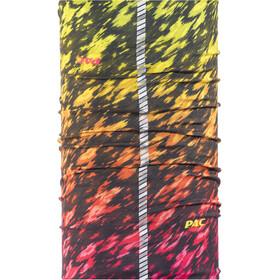 P.A.C. Reflector Multitubo, Multicolor/gris